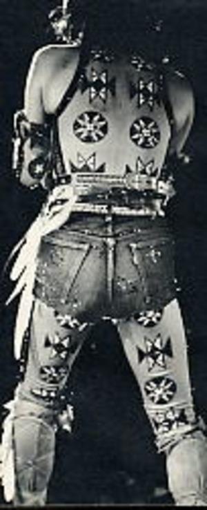 Ushiro2